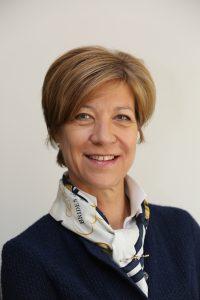 Margit Schmitt